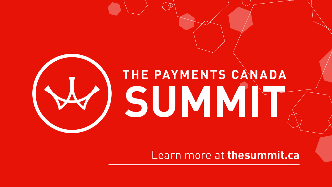 Conference: Payments Canada Summit