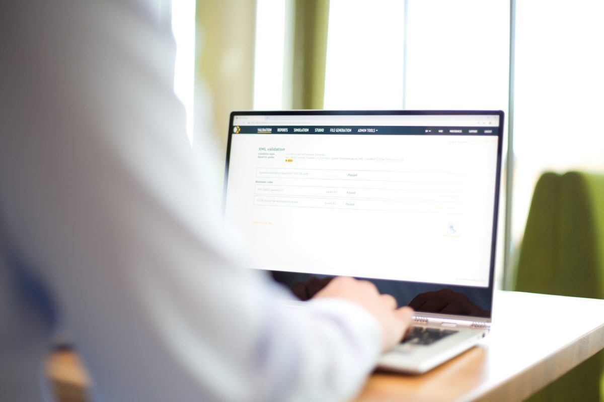Webinar Accelerate Bank Client Implementations